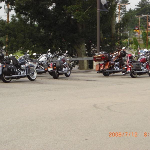 Nick's ride 2008 001