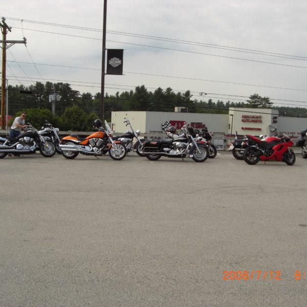 Nick's ride 2008 002