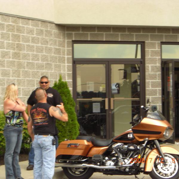 Nick's ride 2008 003