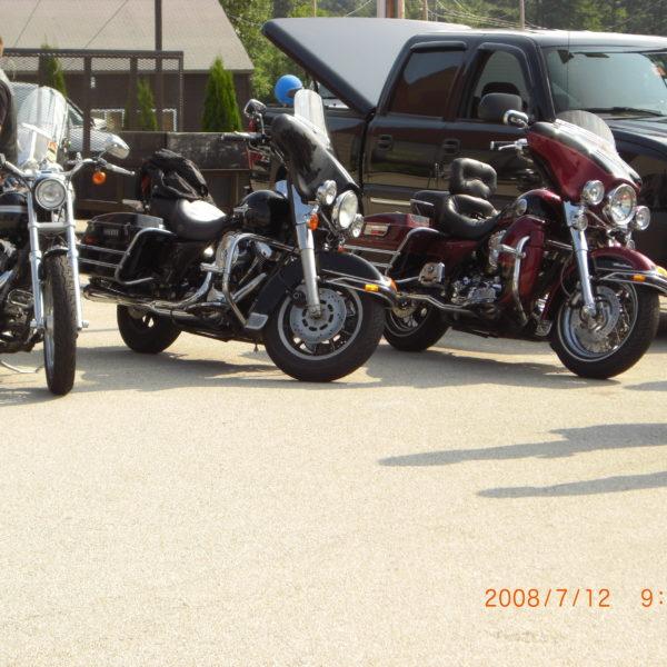 Nick's ride 2008 007