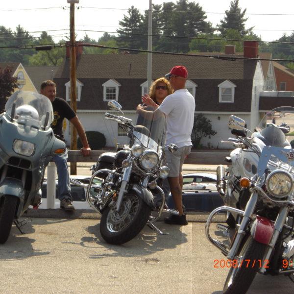 Nick's ride 2008 008