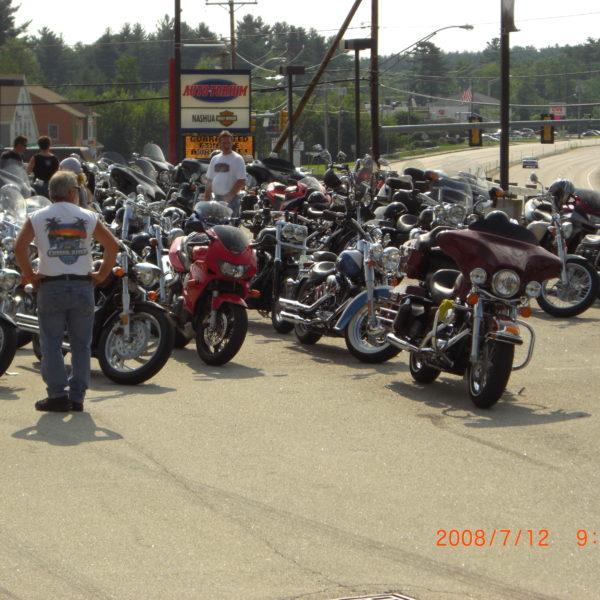 Nick's ride 2008 011