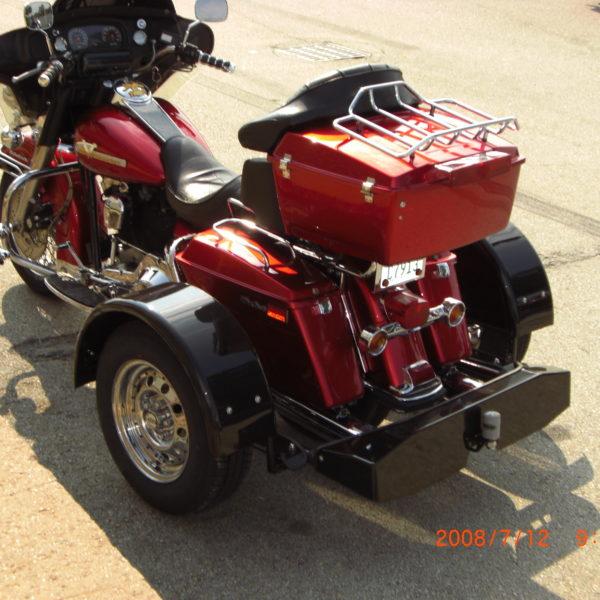 Nick's ride 2008 013