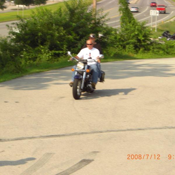 Nick's ride 2008 014