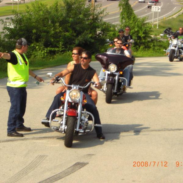 Nick's ride 2008 015
