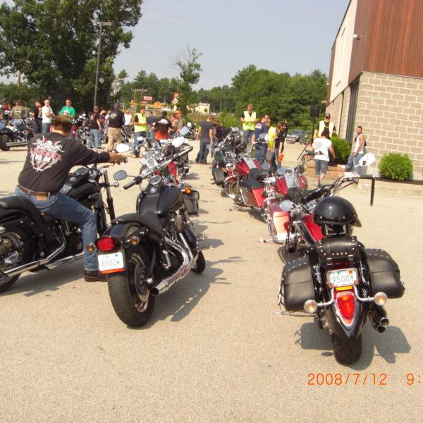 Nick's ride 2008 020