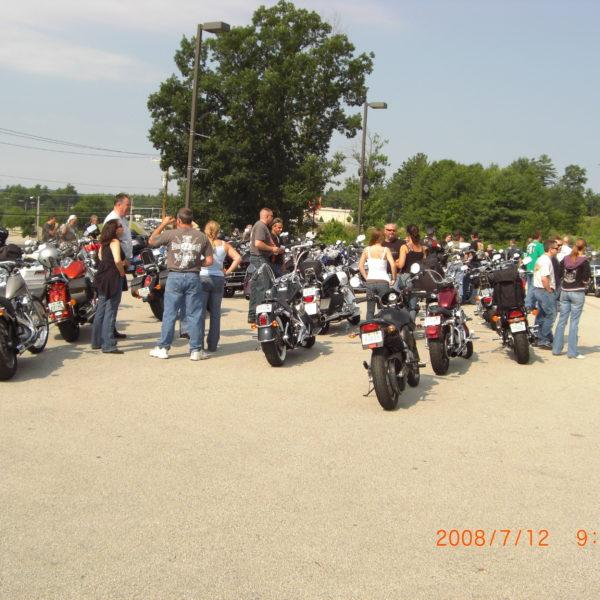 Nick's ride 2008 021