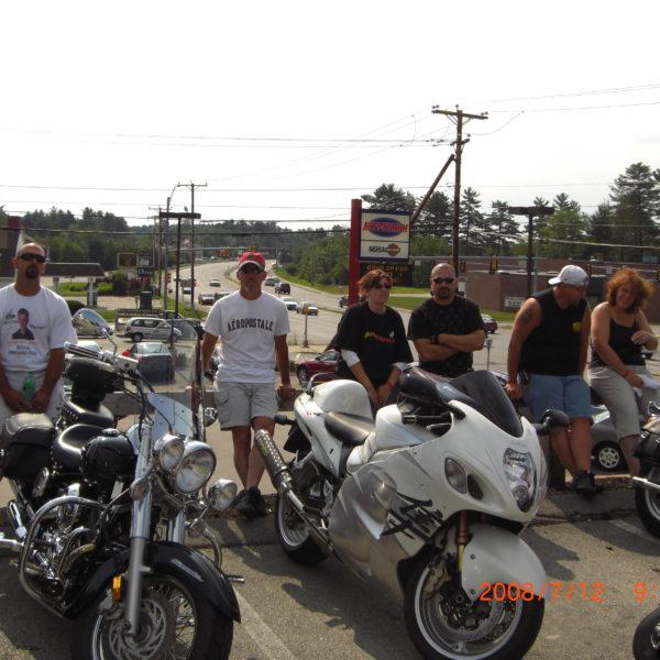 Nick's ride 2008 022