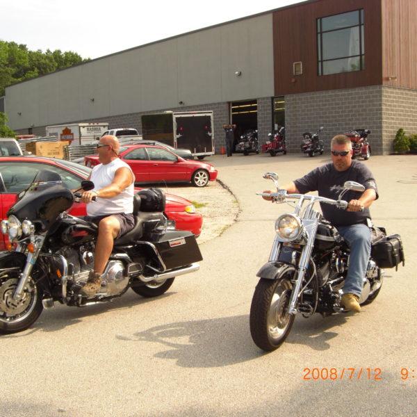 Nick's ride 2008 024
