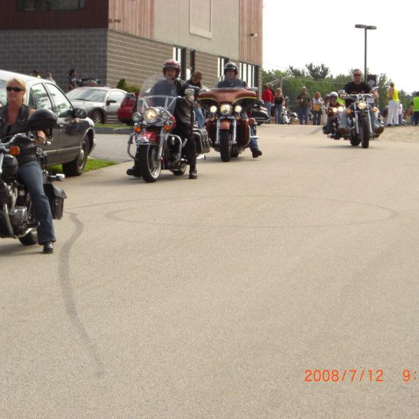 Nick's ride 2008 025
