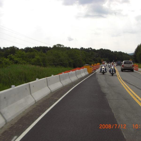 Nick's ride 2008 026