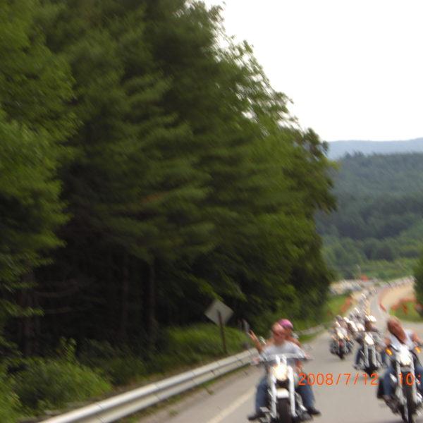 Nick's ride 2008 029