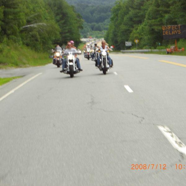 Nick's ride 2008 030