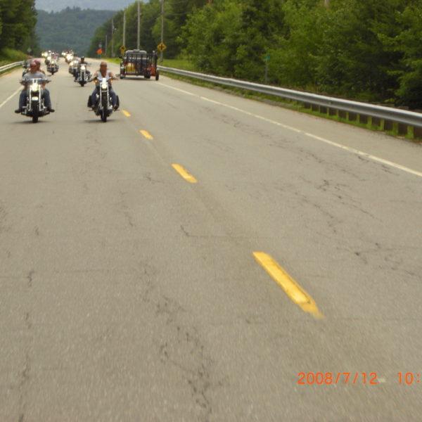 Nick's ride 2008 031