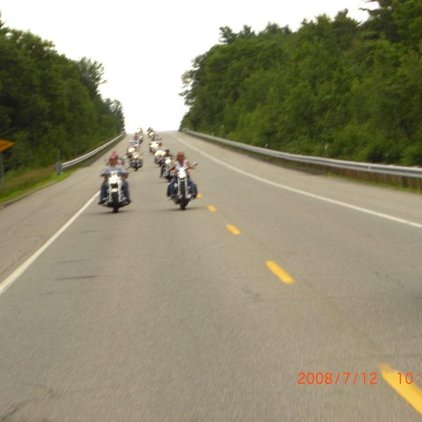 Nick's ride 2008 032