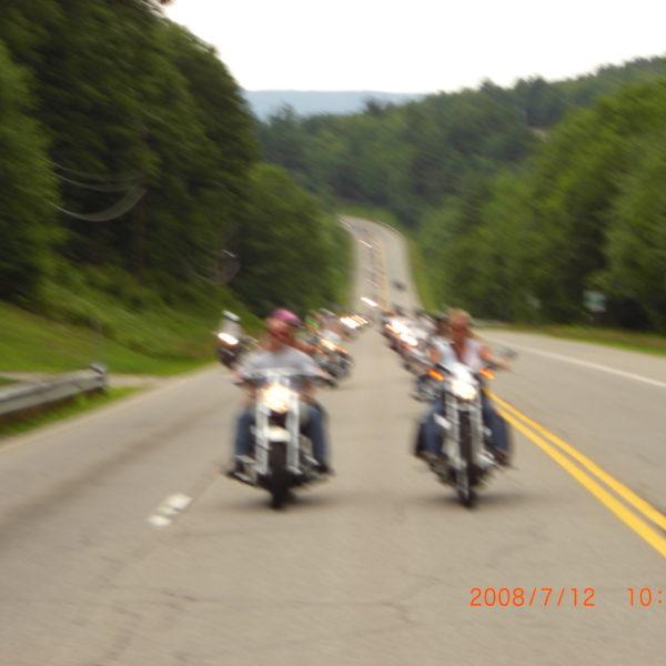 Nick's ride 2008 033