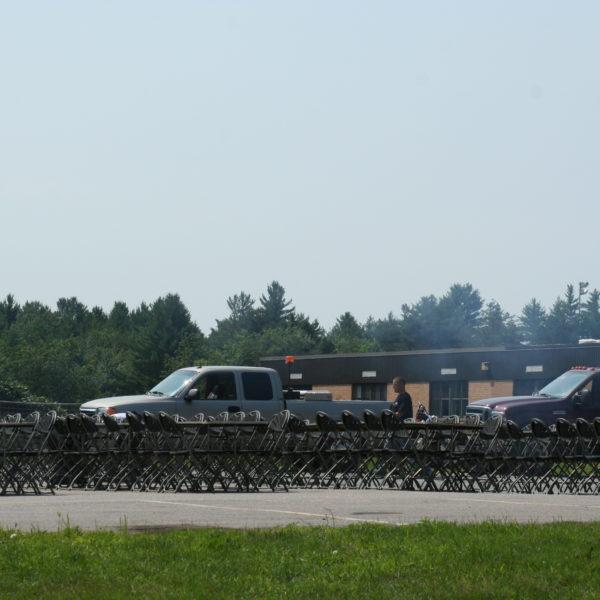 Nick's ride 2008 037